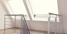 Loft conversions // Belverdlae Building
